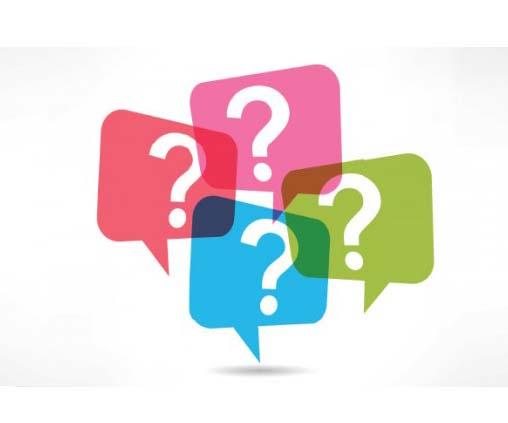 Escritório de Advocacia - O que é solução extrajudicial de conflitos? - Consultório Jurídico