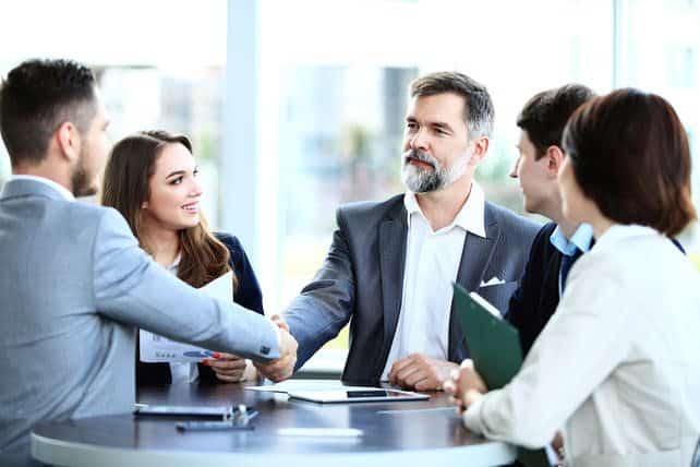 Escritório de Advocacia - Arbitragem: Como funciona? - Advogado BH