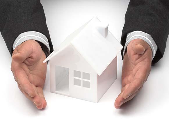 Escritório de Advocacia - Direito Imobiliário - Contrato de Compra e Venda - Aluguel - Condomínio - Advogado BH