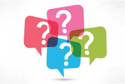 Escritório de Advocacia - Solução Extrajudicial de Conflitos - Perguntas e Respostas - Acordo Extrajudicial - Advogado BH