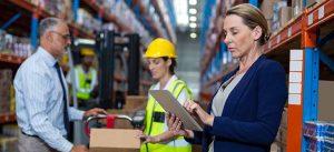 Direito do Trabalho - Reclamatória Trabalhista - Demissão sem e com Justa Causa - Consultório Jurídico BH - Escritório de Advocacia