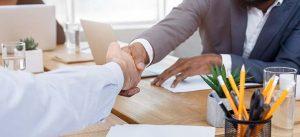 Contrato de Alguel Comercial - Revisão do Aluguel - Redução do Alguel