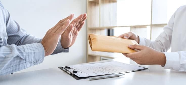 Renunciar Herança | Saiba mais sobre as formas de renúncia à herança - renúncia de herdeiro - Advogado BH