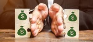 Dissolução de Condomínio - Vender imóvel de herança - Advogado BH