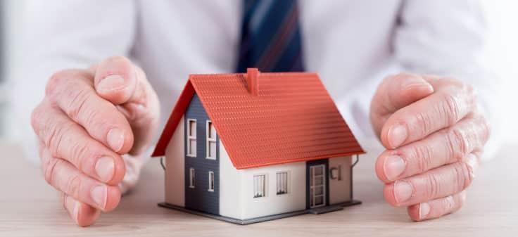 Manutenção de Posse - Advogado Especialista em Direito Imobiliário - Advogado BH