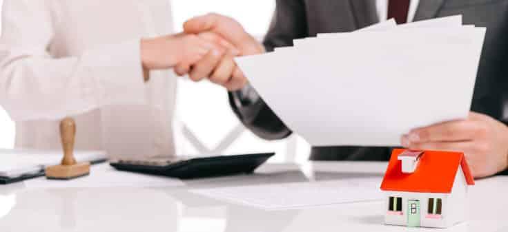 Parecer jurídico para contratos de Compra e Venda de Imóveis - Por que devo procurar um advogado?