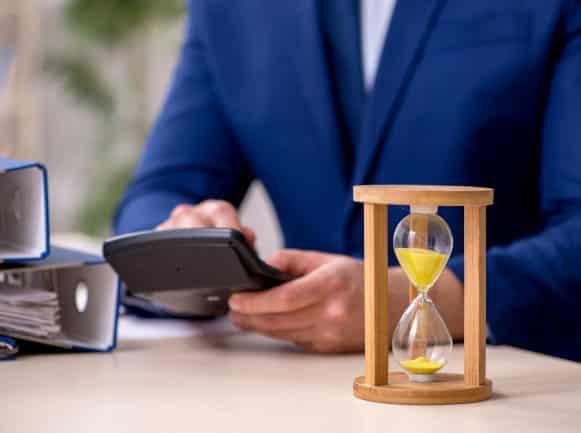 Direito Administrativo para Servidores Públicos - Advogado Administrativo em BH