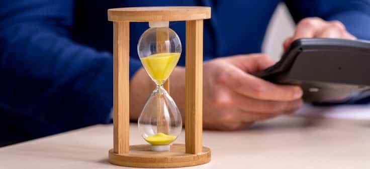 Usucapião | Veja as possibilidades de somar-se o tempo de posse do antecessor à sua posse