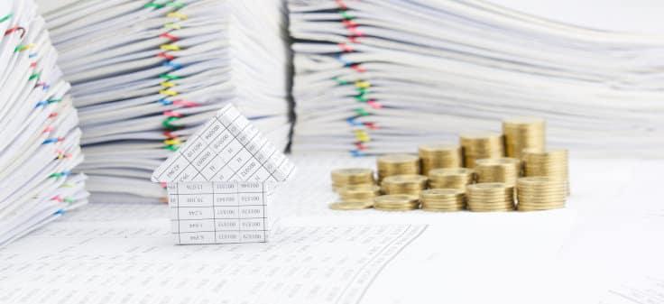 Custo Usucapião Extrajudicial - Quanto custa Usucapião Extrajudicial | Advogado BH
